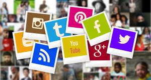 5 Reasons Why You Need a Business Social Media Strategy