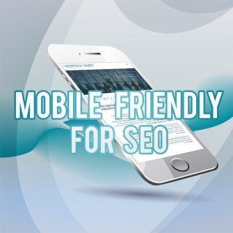 Mobile Friendly Websites' Impact on SEO