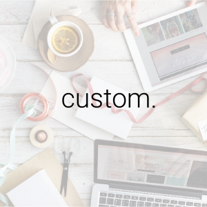 The Advantages of Custom Product Builder Software