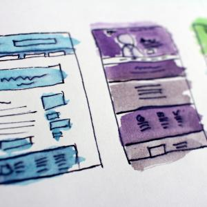 The Elements of User-Friendly Toronto Web Design