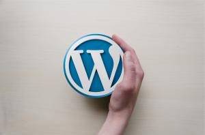 WordPress: Why and Why Not?